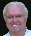 William R. Levacy, Ph.D.