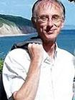Dr. Andrew Foss