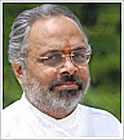 Niranjan Babu
