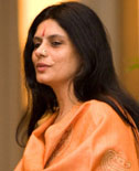Yogini Shambhavi  Inner Tantric Yoga Workshop