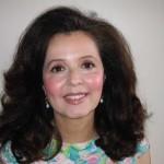 Karina Weil