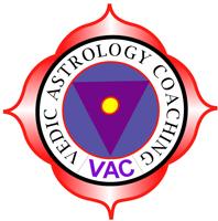 VACLOGO-200-1