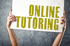 best online resume writing tools